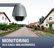 monitoring krępa